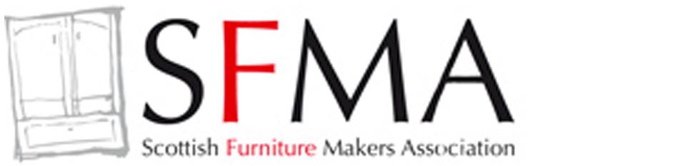 Scottish Furniture Makers Association | 55 Towerhill Avenue Kilmaurs, KA3 2TS | +44 1563 538362